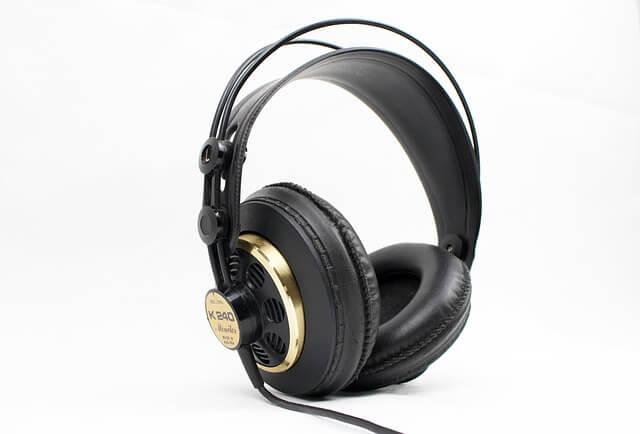 venta de auriculares ordenador tienda aulanova